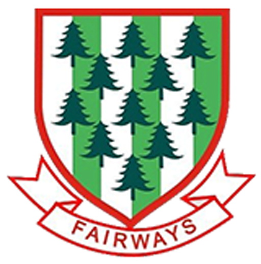 Fairways Primary
